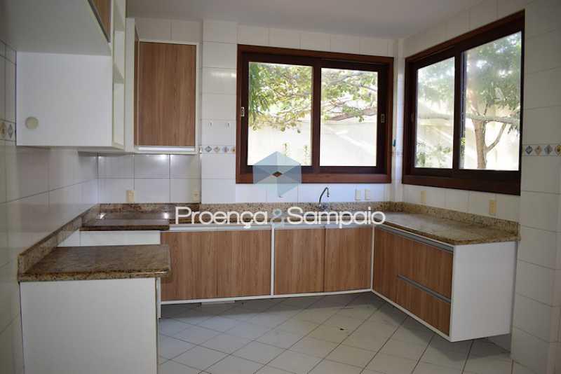 SE0033 - Casa em Condomínio 5 quartos para venda e aluguel Lauro de Freitas,BA - R$ 850.000 - PSCN50028 - 13