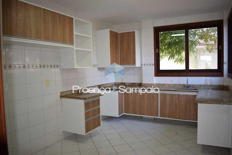 SE0034 - Casa em Condomínio 5 quartos para venda e aluguel Lauro de Freitas,BA - R$ 850.000 - PSCN50028 - 14