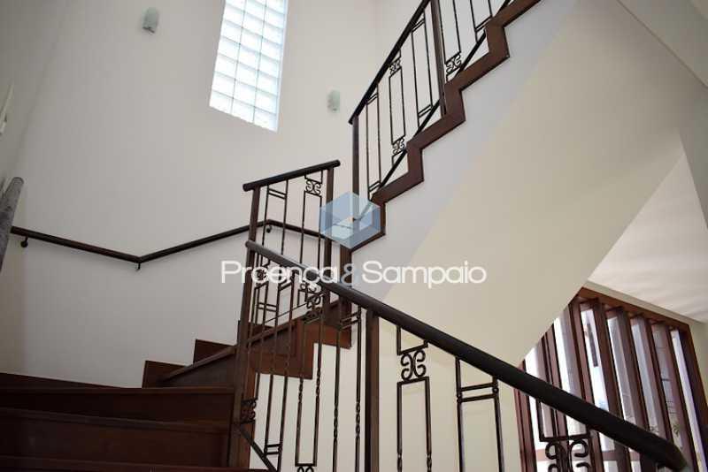 SE0042 - Casa em Condomínio 5 quartos para venda e aluguel Lauro de Freitas,BA - R$ 850.000 - PSCN50028 - 15