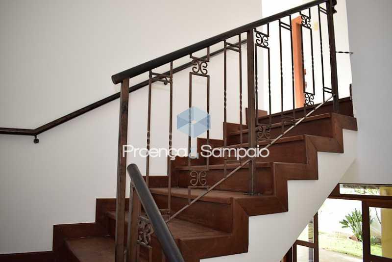 SE0044 - Casa em Condomínio 5 quartos para venda e aluguel Lauro de Freitas,BA - R$ 850.000 - PSCN50028 - 17
