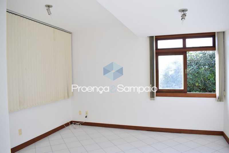 SE0046 - Casa em Condomínio 5 quartos para venda e aluguel Lauro de Freitas,BA - R$ 850.000 - PSCN50028 - 16