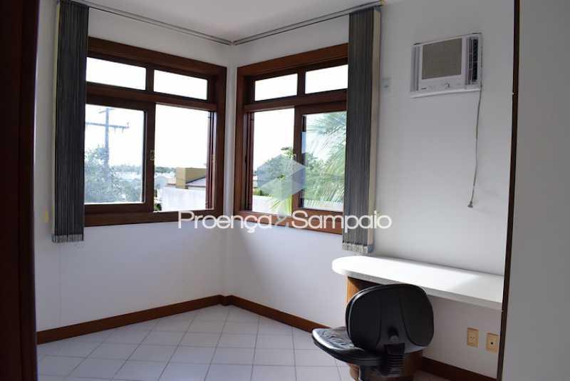 SE0049 - Casa em Condomínio 5 quartos para venda e aluguel Lauro de Freitas,BA - R$ 850.000 - PSCN50028 - 18