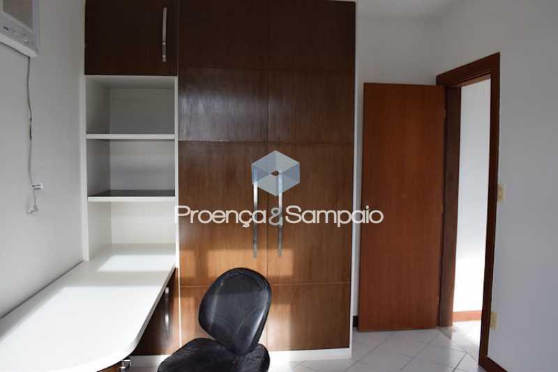 SE0052 - Casa em Condomínio 5 quartos para venda e aluguel Lauro de Freitas,BA - R$ 850.000 - PSCN50028 - 19