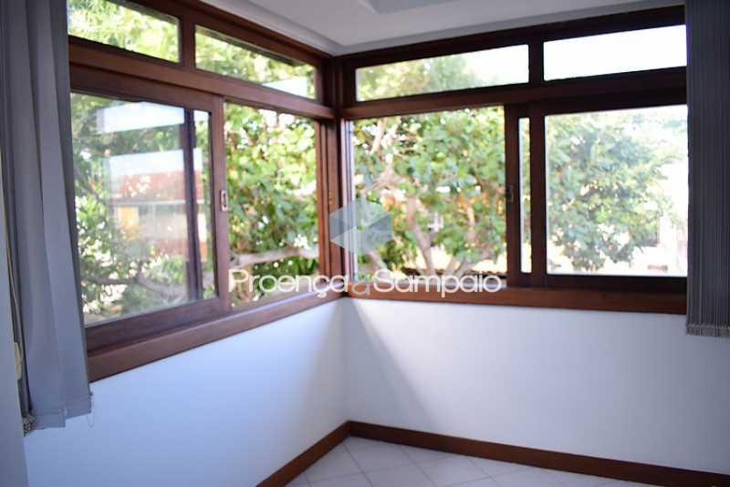 SE0055 - Casa em Condomínio 5 quartos para venda e aluguel Lauro de Freitas,BA - R$ 850.000 - PSCN50028 - 23