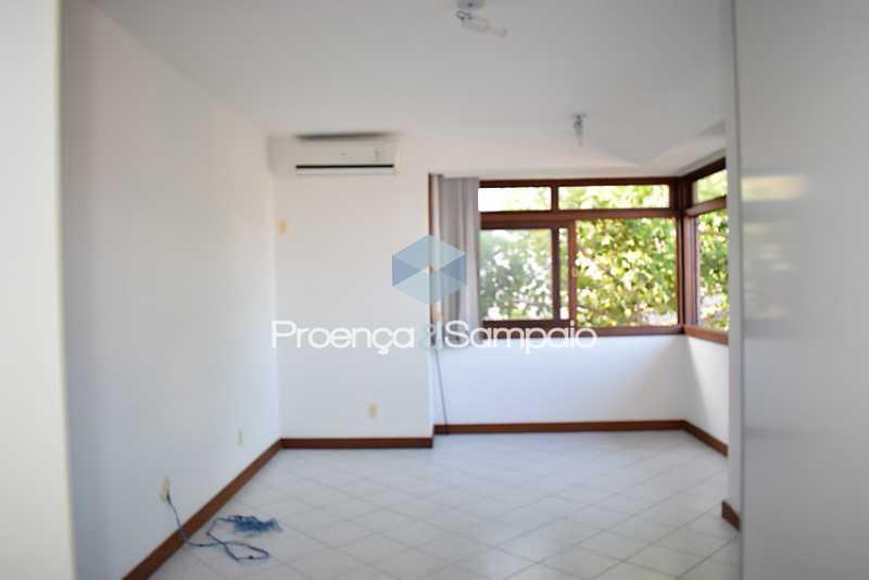SE0059 - Casa em Condomínio 5 quartos para venda e aluguel Lauro de Freitas,BA - R$ 850.000 - PSCN50028 - 22