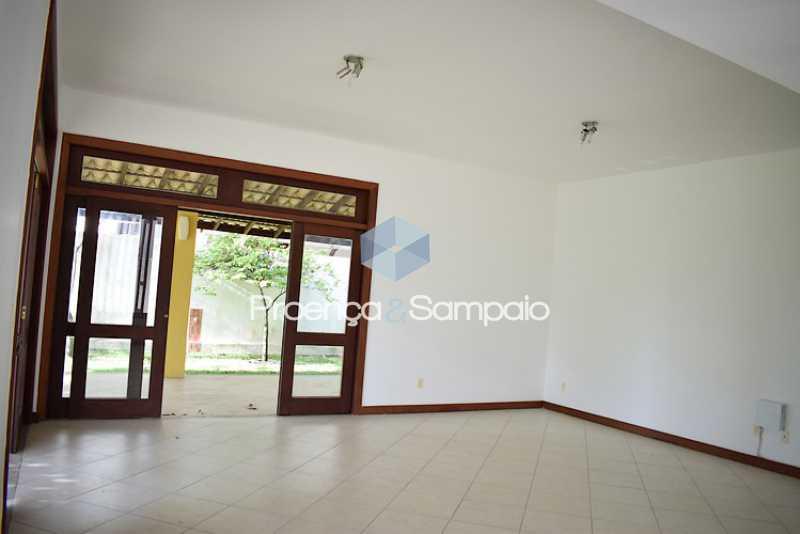 SE0023 - Casa em Condomínio 5 quartos para venda e aluguel Lauro de Freitas,BA - R$ 850.000 - PSCN50028 - 12