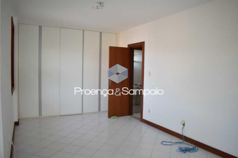 SE0057 - Casa em Condomínio 5 quartos para venda e aluguel Lauro de Freitas,BA - R$ 850.000 - PSCN50028 - 24