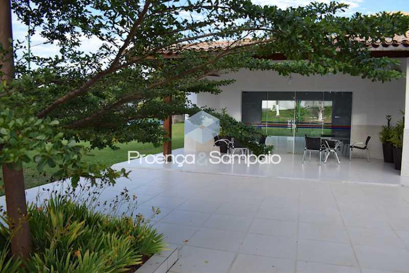 SE0070 - Casa em Condomínio 5 quartos para venda e aluguel Lauro de Freitas,BA - R$ 850.000 - PSCN50028 - 26