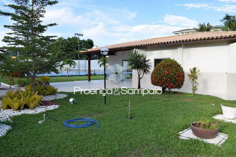 SE0071 - Casa em Condomínio 5 quartos para venda e aluguel Lauro de Freitas,BA - R$ 850.000 - PSCN50028 - 25