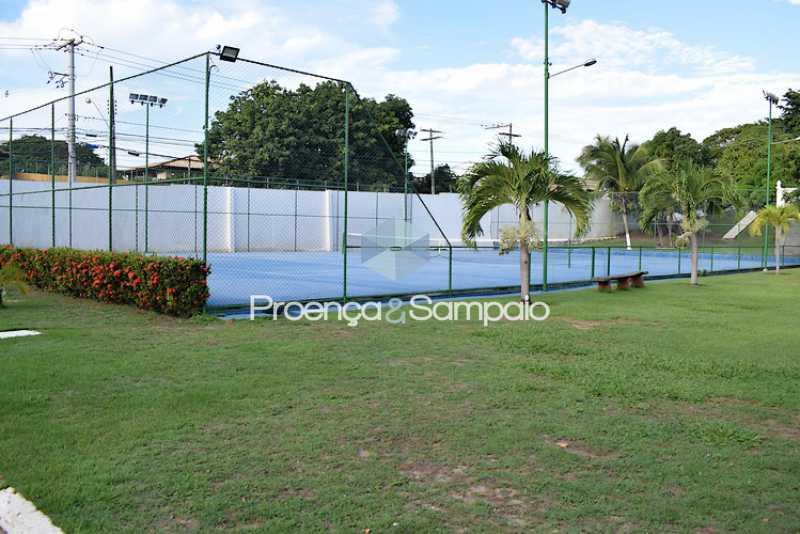 SE0063 - Casa em Condomínio 5 quartos para venda e aluguel Lauro de Freitas,BA - R$ 850.000 - PSCN50028 - 30