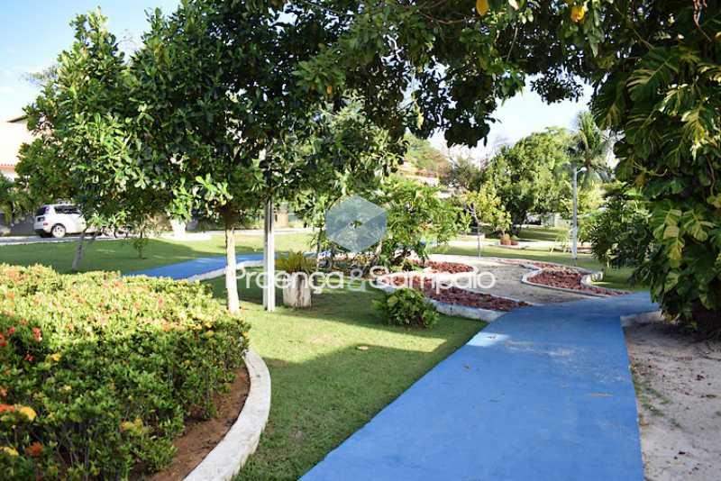 SE0077 - Casa em Condomínio 5 quartos para venda e aluguel Lauro de Freitas,BA - R$ 850.000 - PSCN50028 - 31