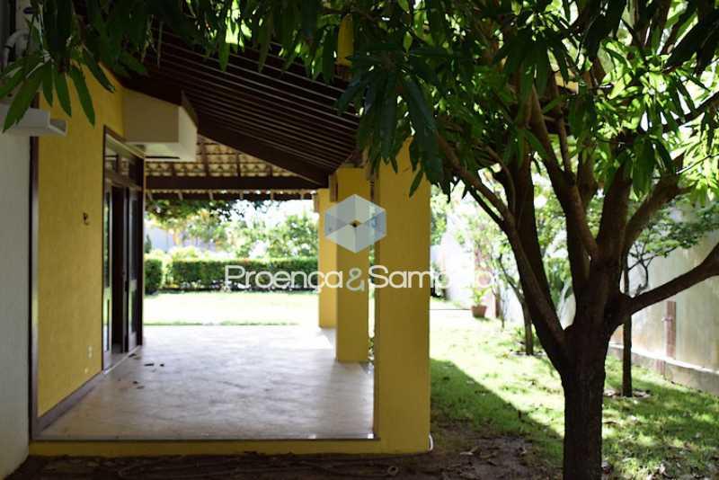 SE0021 - Casa em Condomínio 5 quartos para venda e aluguel Lauro de Freitas,BA - R$ 850.000 - PSCN50028 - 8