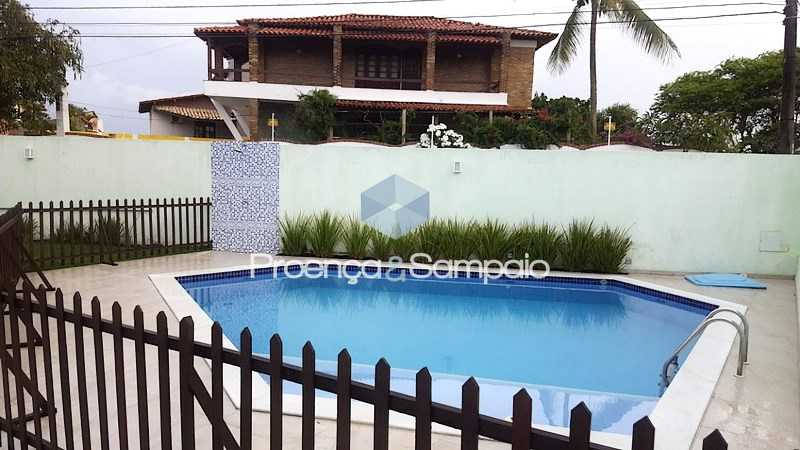 MC0006 - Casa em Condominio Para Alugar - Lauro de Freitas - BA - Vilas Do Atlântico - PSCN40098 - 3