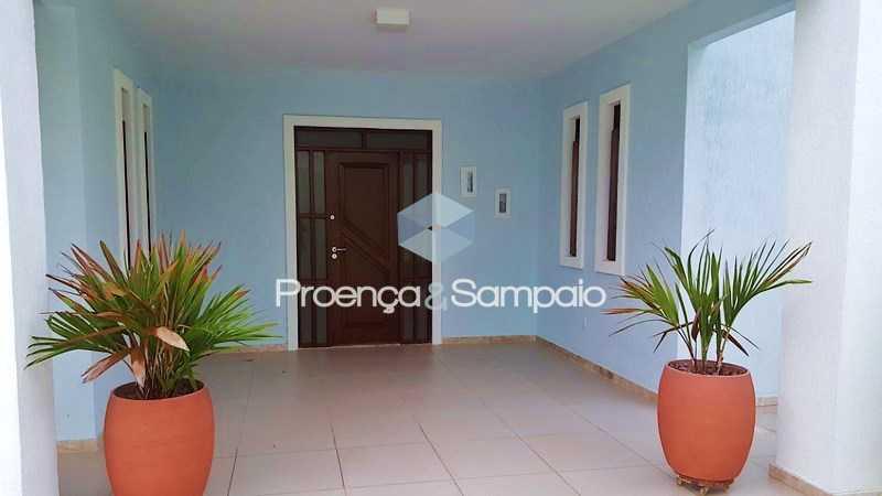 MC0013 - Casa em Condominio Para Alugar - Lauro de Freitas - BA - Vilas Do Atlântico - PSCN40098 - 8