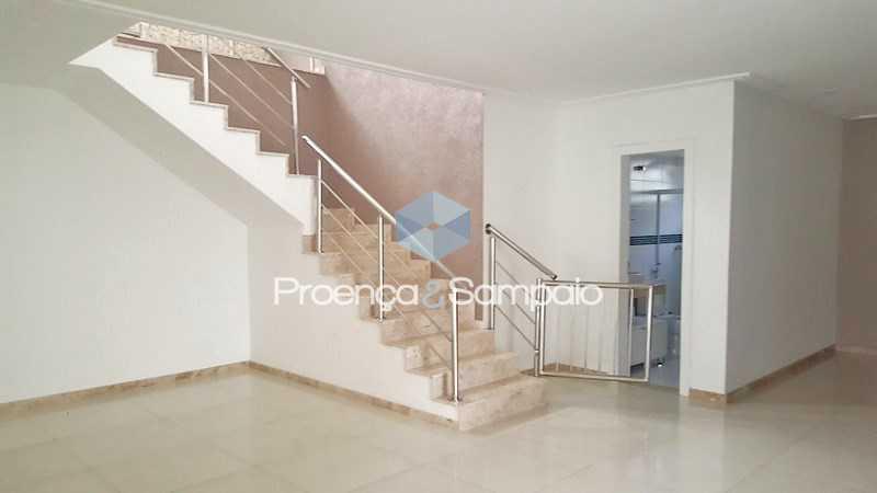MC0001 - Casa em Condominio Para Alugar - Lauro de Freitas - BA - Vilas Do Atlântico - PSCN40098 - 9