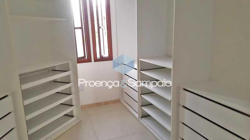 MC0002 - Casa em Condominio Para Alugar - Lauro de Freitas - BA - Vilas Do Atlântico - PSCN40098 - 13