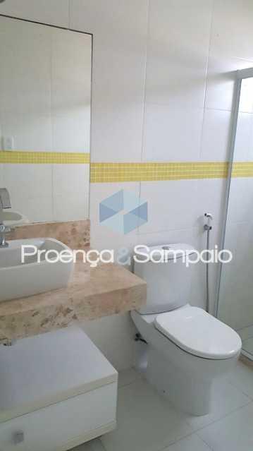 MC0009 - Casa em Condominio Para Alugar - Lauro de Freitas - BA - Vilas Do Atlântico - PSCN40098 - 15