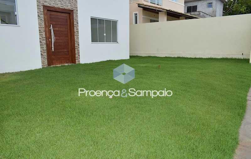 JP0014 - Casa em Condomínio 4 quartos à venda Camaçari,BA - R$ 490.000 - PSCN40099 - 3