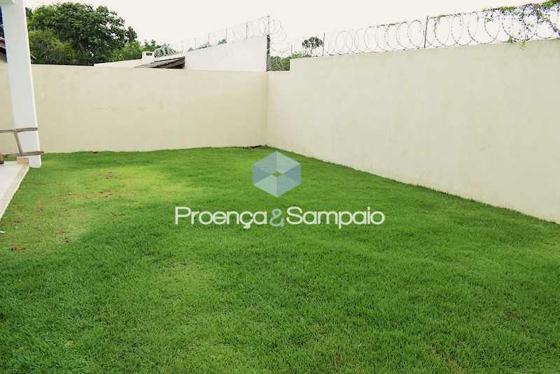 JP0016 - Casa em Condomínio 4 quartos à venda Camaçari,BA - R$ 490.000 - PSCN40099 - 4