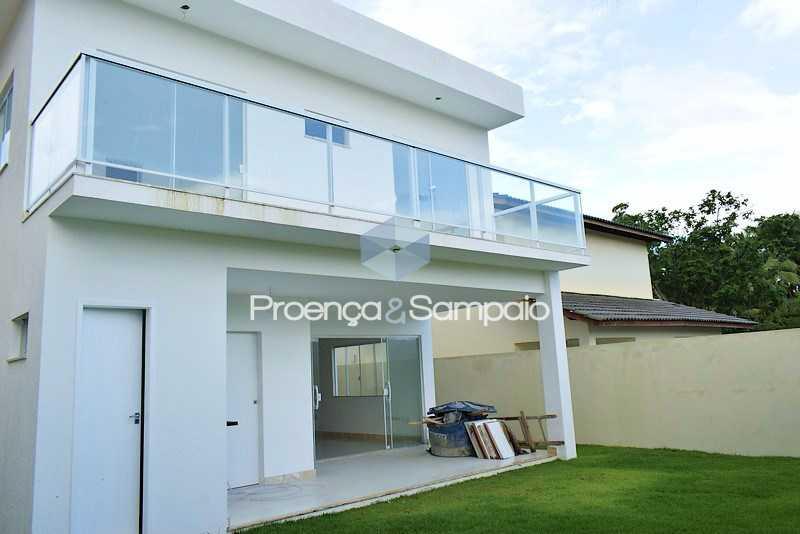 JP0020 - Casa em Condomínio 4 quartos à venda Camaçari,BA - R$ 490.000 - PSCN40099 - 5