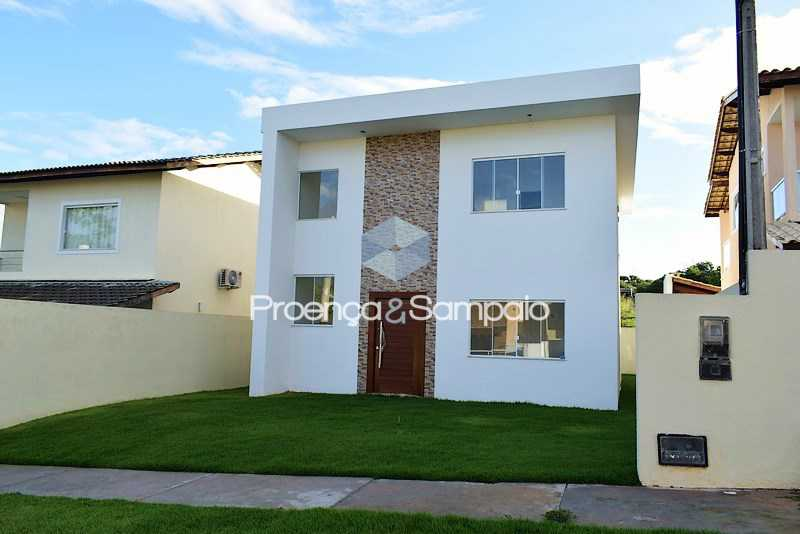JP0089 - Casa em Condomínio 4 quartos à venda Camaçari,BA - R$ 490.000 - PSCN40099 - 6