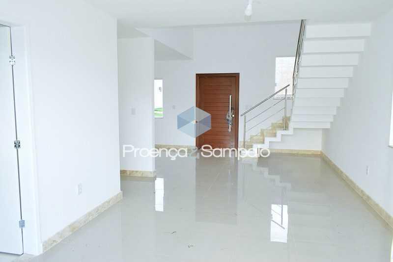 JP0028 - Casa em Condomínio 4 quartos à venda Camaçari,BA - R$ 490.000 - PSCN40099 - 7