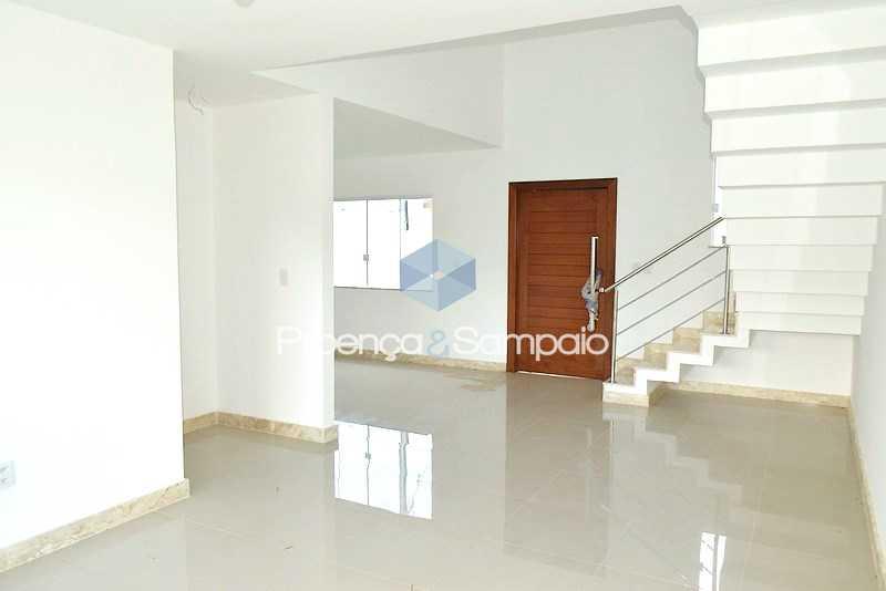 JP0031 - Casa em Condomínio 4 quartos à venda Camaçari,BA - R$ 490.000 - PSCN40099 - 8