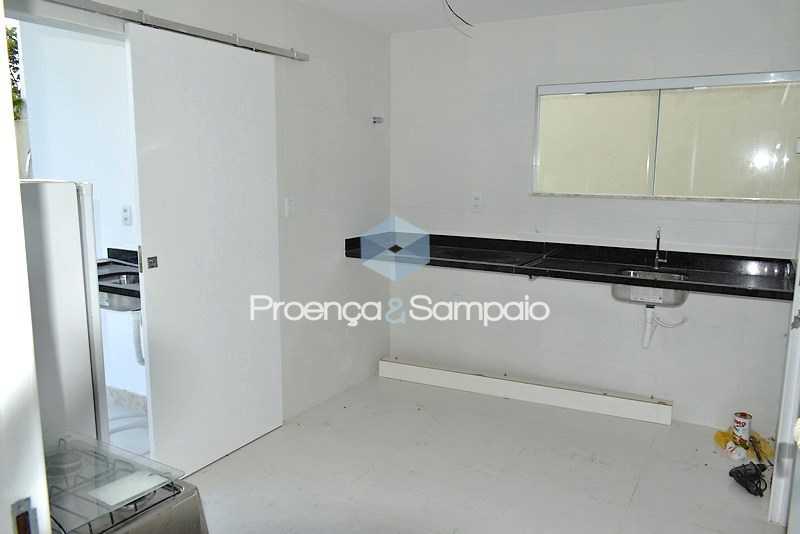 JP0036 - Casa em Condomínio 4 quartos à venda Camaçari,BA - R$ 490.000 - PSCN40099 - 9