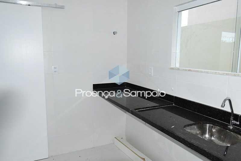 JP0039 - Casa em Condomínio 4 quartos à venda Camaçari,BA - R$ 490.000 - PSCN40099 - 10