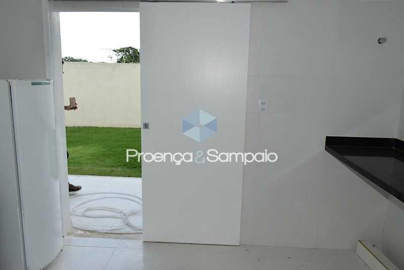 JP0040 - Casa em Condomínio 4 quartos à venda Camaçari,BA - R$ 490.000 - PSCN40099 - 11