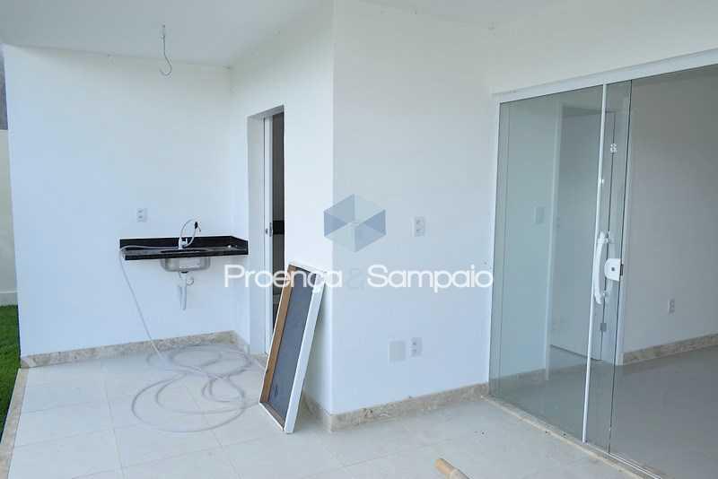 JP0041 - Casa em Condomínio 4 quartos à venda Camaçari,BA - R$ 490.000 - PSCN40099 - 12