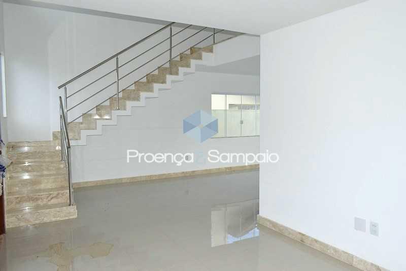 JP0048 - Casa em Condomínio 4 quartos à venda Camaçari,BA - R$ 490.000 - PSCN40099 - 13