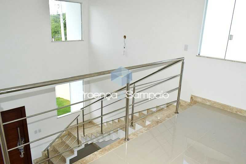 JP0055 - Casa em Condomínio 4 quartos à venda Camaçari,BA - R$ 490.000 - PSCN40099 - 15