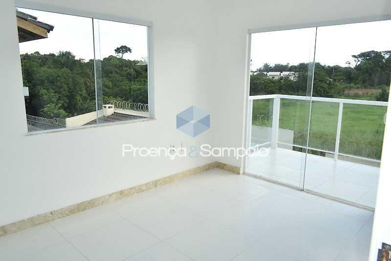 JP0062 - Casa em Condomínio 4 quartos à venda Camaçari,BA - R$ 490.000 - PSCN40099 - 16