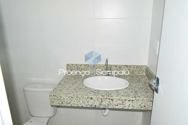 JP0063 - Casa em Condomínio 4 quartos à venda Camaçari,BA - R$ 490.000 - PSCN40099 - 17