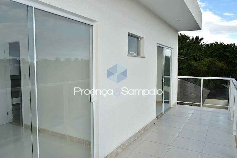 JP0066 - Casa em Condomínio 4 quartos à venda Camaçari,BA - R$ 490.000 - PSCN40099 - 18