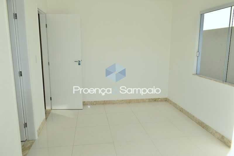 JP0070 - Casa em Condomínio 4 quartos à venda Camaçari,BA - R$ 490.000 - PSCN40099 - 19