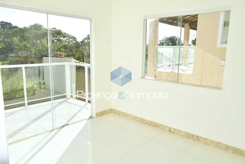 JP0074 - Casa em Condomínio 4 quartos à venda Camaçari,BA - R$ 490.000 - PSCN40099 - 20