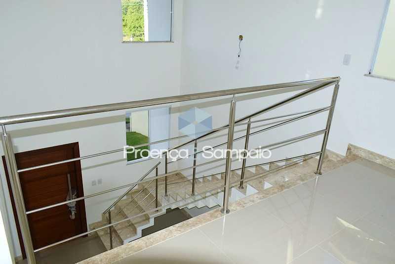 JP0076 - Casa em Condomínio 4 quartos à venda Camaçari,BA - R$ 490.000 - PSCN40099 - 21