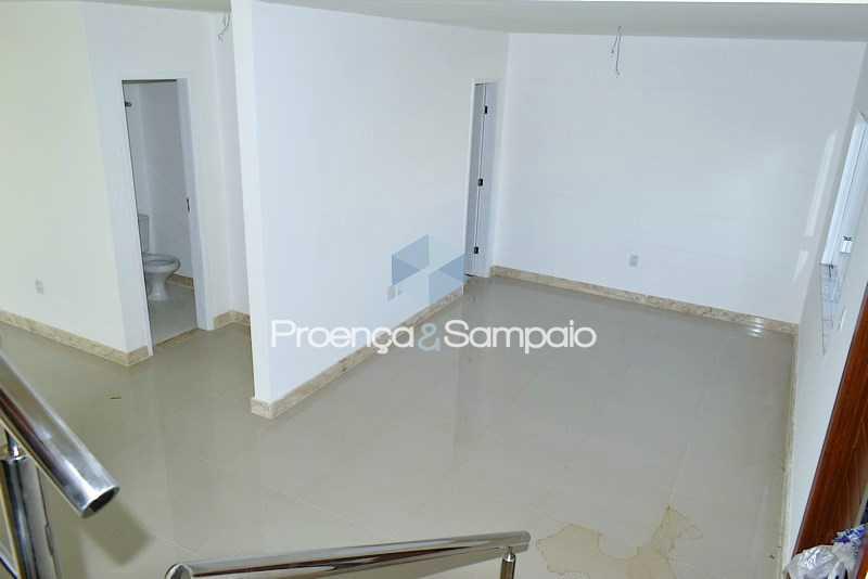 JP0078 - Casa em Condomínio 4 quartos à venda Camaçari,BA - R$ 490.000 - PSCN40099 - 22