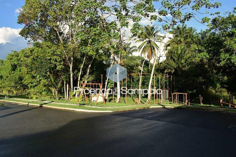 JP0094 - Casa em Condomínio 4 quartos à venda Camaçari,BA - R$ 490.000 - PSCN40099 - 23