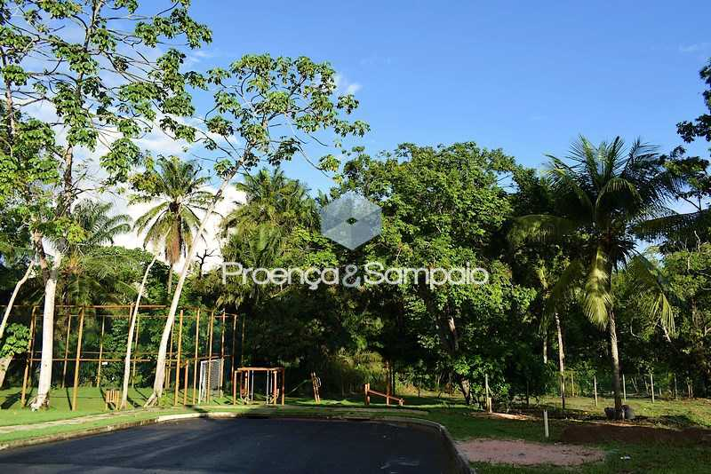 JP0099 - Casa em Condomínio 4 quartos à venda Camaçari,BA - R$ 490.000 - PSCN40099 - 24
