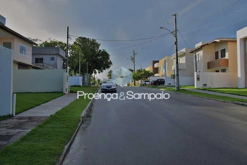 JP0100 - Casa em Condomínio 4 quartos à venda Camaçari,BA - R$ 490.000 - PSCN40099 - 25
