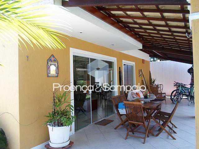 FOTO10 - Casa em Condomínio 3 quartos à venda Lauro de Freitas,BA - R$ 790.000 - PSCN30018 - 12