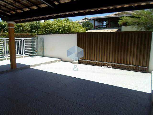 FOTO11 - Casa em Condomínio 3 quartos à venda Lauro de Freitas,BA - R$ 790.000 - PSCN30018 - 13