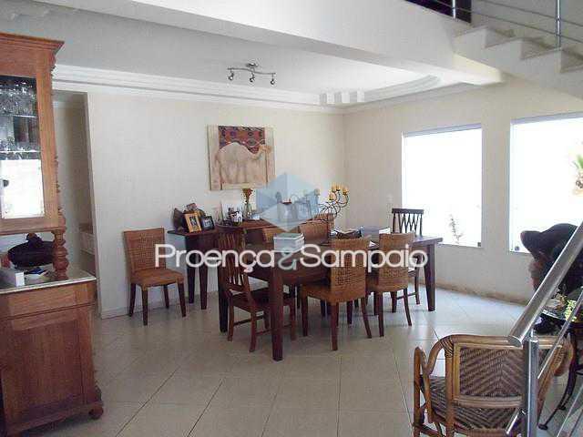 FOTO12 - Casa em Condomínio 3 quartos à venda Lauro de Freitas,BA - R$ 790.000 - PSCN30018 - 14