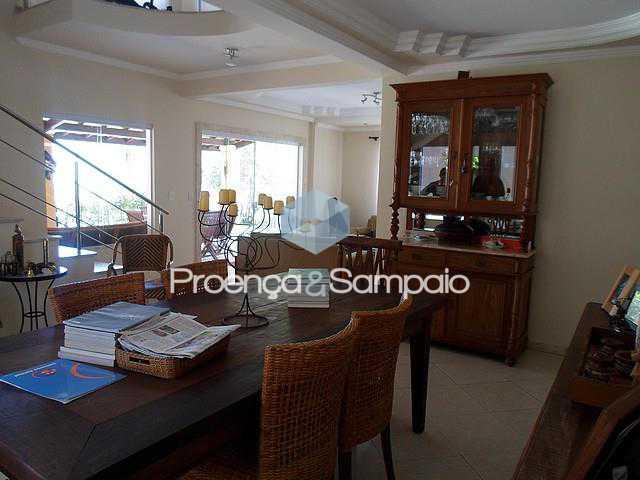 FOTO13 - Casa em Condomínio 3 quartos à venda Lauro de Freitas,BA - R$ 790.000 - PSCN30018 - 15