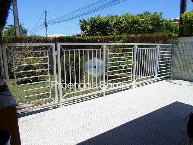 FOTO14 - Casa em Condomínio 3 quartos à venda Lauro de Freitas,BA - R$ 790.000 - PSCN30018 - 16