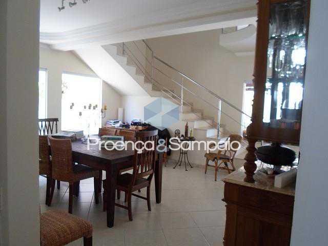 FOTO15 - Casa em Condomínio 3 quartos à venda Lauro de Freitas,BA - R$ 790.000 - PSCN30018 - 17