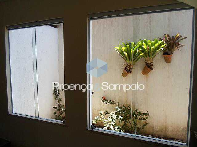 FOTO16 - Casa em Condomínio 3 quartos à venda Lauro de Freitas,BA - R$ 790.000 - PSCN30018 - 18